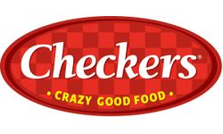 Checkers Drive in Restaurants Logo