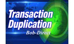 Bob-Direct Logo