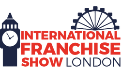 The Franchise Show  Logo