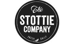 The Stottie Company Logo