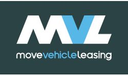 Move Vehicle Leasing Logo
