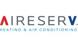 Aire Serv Logo