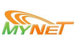 MyNet Logo