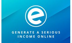 Eazi-Sites Logo