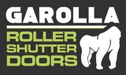 Garolla Logo