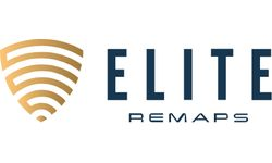 Elite Remaps Ltd. Logo
