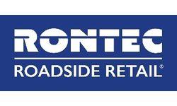Rontec Watford Limited Logo