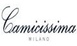 camicissima Logo