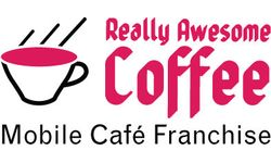 Really Awesome Coffee Franchise Expo
