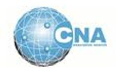 CNA International Logo