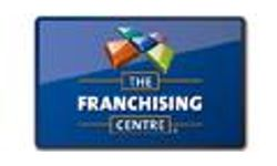 The Franchising Centre  Logo