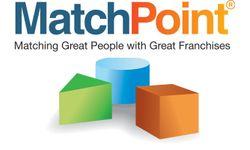 MatchPoint Logo
