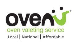 Ovenu Logo