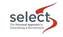 Select Appointments  Logo