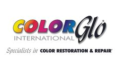 Color Glo UK Limited Logo