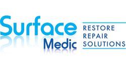 Surface Medic Logo