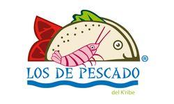 LOS DE PESCADO Logo