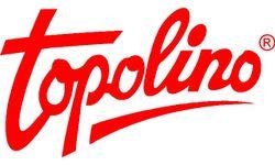 Topolino Logo