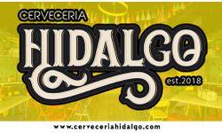 Cervecería Hidalgo Logo