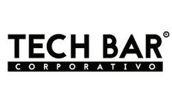 TechBar Logo