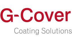 G-Cover Logo