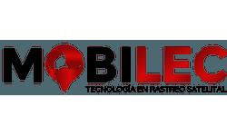 MOBILEC Logo