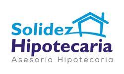 Solidez Hipotecaria Logo