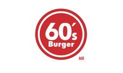 Sixties Logo