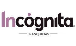 Incógnita Logo