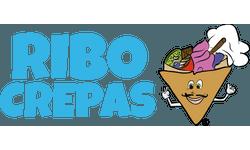 RIBO CREPAS Logo