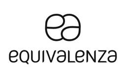 Equivalenza Logo