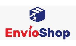 EnvíoShop Logo