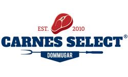 Carnes Select Dommugar Logo