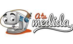 A tu Medida Logo