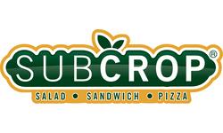 Subcrop Logo
