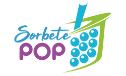 Sorbete Pop Logo