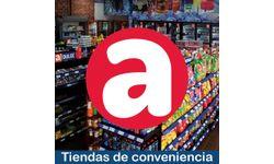 Astuariano® Alamano® Logo