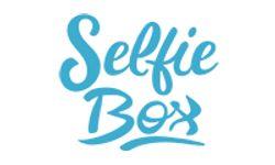 Selfie Box Logo