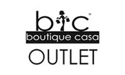 Boutique Casa Logo