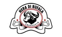 Nera di Bufala Logo