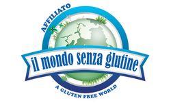 Il Mondo senza Glutine Logo