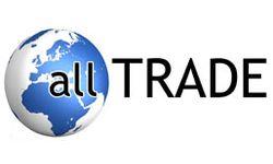 All Trade Logo