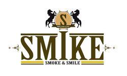 Smike Logo