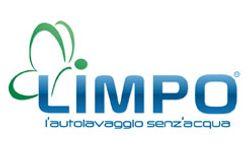 Limpo Logo