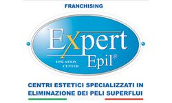 ExpertEpil Logo