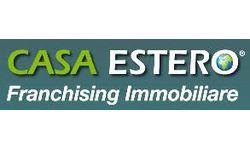 Casa Estero Logo