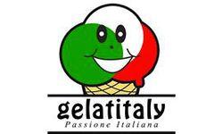 Gelatitaly Logo