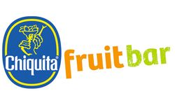 Chiquita Fruit Bar Logo