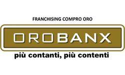 Orobanx Logo