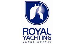 Royal Nautisme Logo